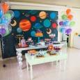 Home-Inspired-Alien-Birthday-Party-via-Karas-Party-Ideas-KarasPartyIdeas_com6