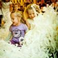 White Disco: белее Белого
